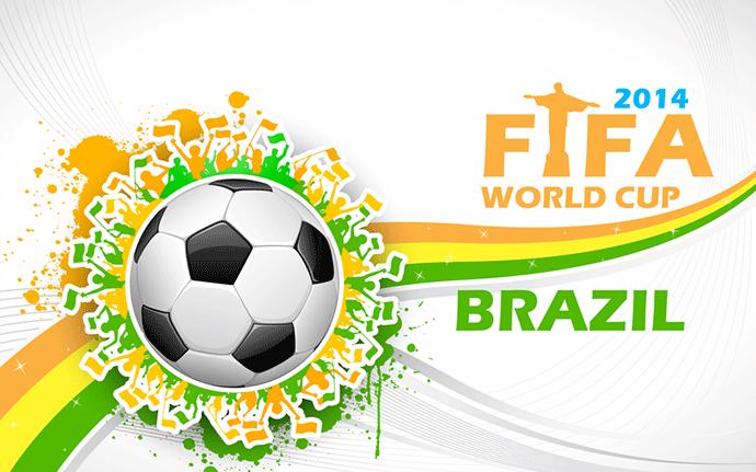 прогноз финал чемпионата мира футболу