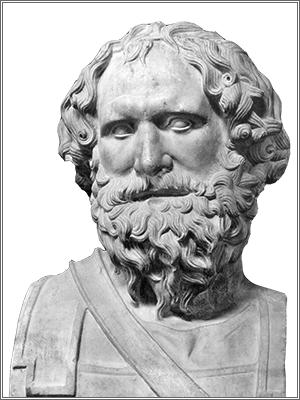Archimed скачать торрент - фото 5