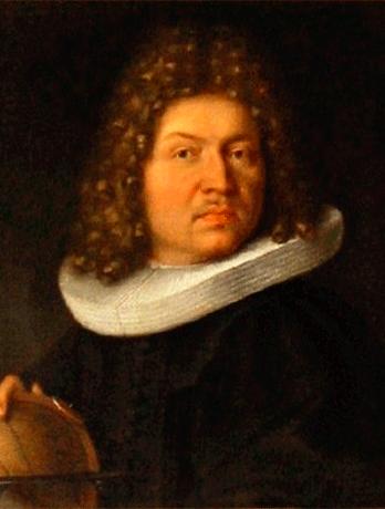 Johann bernoulli wikipedia la enciclopedia libre