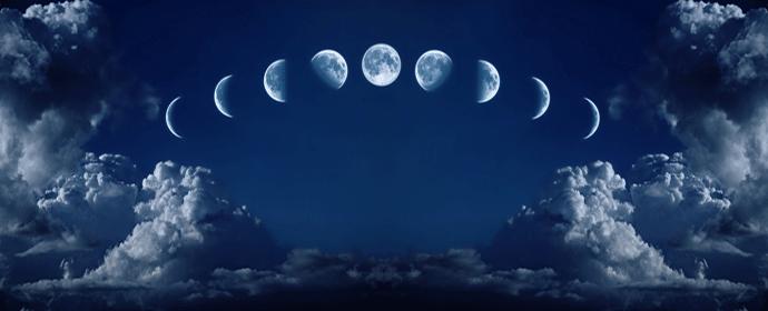 Твоя Йога Лунный день и характеристика на сегодня